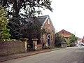 High Street - geograph.org.uk - 257956.jpg