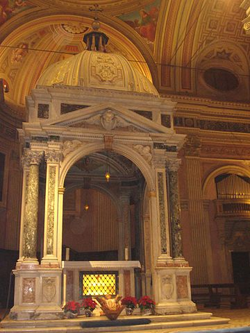 http://upload.wikimedia.org/wikipedia/commons/thumb/8/83/High_altar_with_St_Bonifacius%27s_and_St_Alexis%27s_relics.jpg/360px-High_altar_with_St_Bonifacius%27s_and_St_Alexis%27s_relics.jpg?uselang=ru