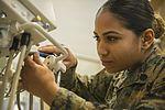 Highlighting women of character, Staff Sergeant Davis 160303-F-WQ716-037.jpg