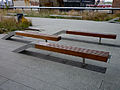 Highline benches (3959122221).jpg