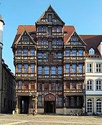 Hildesheim Wedekindhaus.jpg