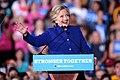 Hillary Clinton (30464612450).jpg
