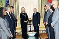 Hillary Clinton and Beji Caïd Essebsi.jpg
