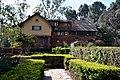 Hillcrest, San Diego, CA 92103, USA - panoramio (13).jpg