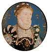 Hilliard Elizabeth I 1572 v2.jpg