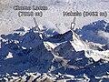 Himalaya annotated Makalu.jpg