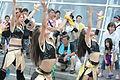 Himeji Yosakoi Matsuri 2012 040.JPG