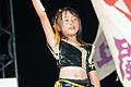 Himeji Yosakoi Matsuri 2012 118.JPG