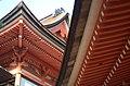 Hinomisaki Shrine, Izumo City, Shimane Prefecture, November 2014 (04).jpg