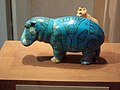 Hippo william 2346327476.jpg