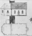 Hirschberg-Leutershausen-Ev-Kirche-1782-02.png
