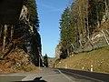 Hirschsprung - panoramio.jpg