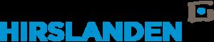 Clinique Bois-Cerf - Image: Hirslanden logo