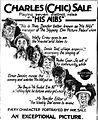 His Nibs (1921) - 3.jpg