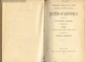 Histero-ovariotomías efectuadas en el Hospital de Mujeres desde 1883 á 1889.pdf