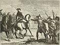 Histoire de France populaire depuis les temps les plus reculés jusqu'à nos jours (1867) (14757841216).jpg