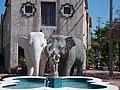 Historic Downtown Sarasota.JPG
