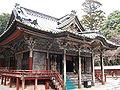 Hiyoshi Toshogu1.jpg