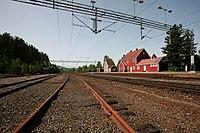 Hjuksebø stasjon.jpg