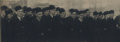 Hlinka Youth members train in Germany.png