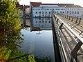 Hochwasser Lübeck.jpg