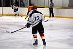 Hockey 20081005 (3) (2918212042).jpg