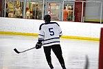 Hockey 20081019 (2957561914).jpg