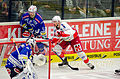 Hockey pictures-micheu-EC VSV vs HCB Südtirol 03252014 (37 von 180) (13667875295).jpg