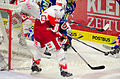 Hockey pictures-micheu-EC VSV vs HCB Südtirol 03252014 (52 von 180) (13667693485).jpg