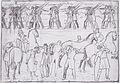 Hodler - Der Auszug deutscher Studenten in den Freiheitskrieg von 1813.jpeg