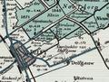 Hoekwater polderkaart - Noordpolder Delfgauw en omgeving.PNG