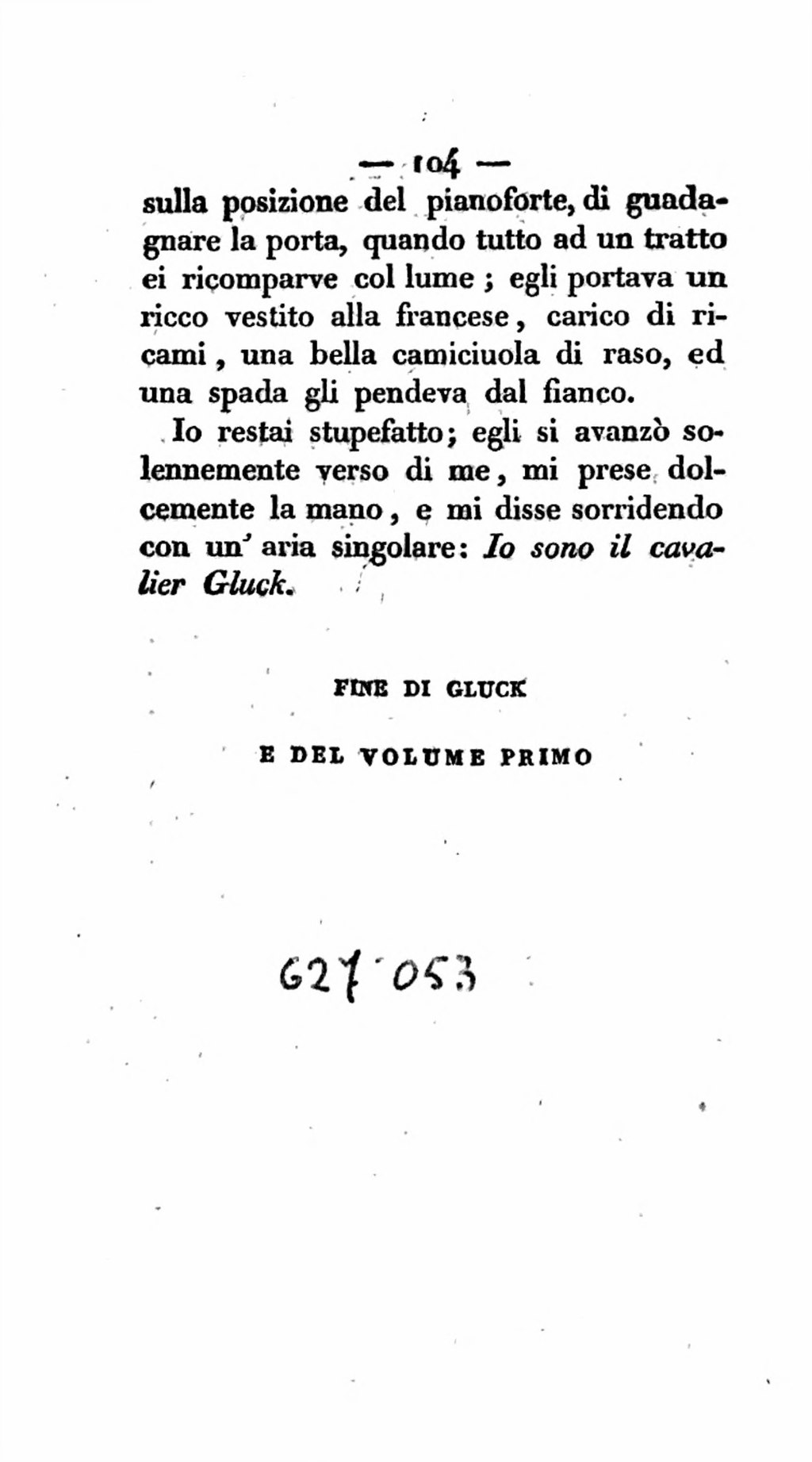 Alla Francese Posizione pagina:hoffmann - racconti i, milano, 1835.djvu/167 - wikisource