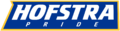 Hofstra Pride wordmark.png