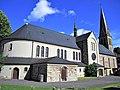 Hohenlimburg, Sankt Bonifatius.JPG
