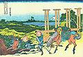 Hokusai14 musashi-province.jpg