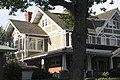Holgate Residence SW corner.jpg