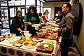 Holiday party 12-10-14 3329 (15812674360).jpg