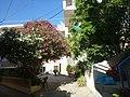 Holidays Greece - panoramio (331).jpg