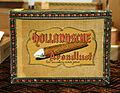 Hollandsche Avondlust sigaren doos pic2.JPG