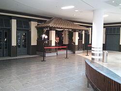 rheinpark center wikipedia. Black Bedroom Furniture Sets. Home Design Ideas
