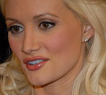 Holly Madison.jpg