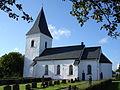 Holms kyrka, Halmstad.jpg