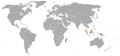 Holy See Malaysia Locator.png