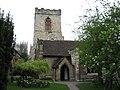 Holy Trinity, Goodramgate, York - geograph.org.uk - 2361746.jpg
