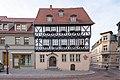 Holzmarkt 6, Köthen (Anhalt) 20180812 003b.jpg