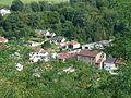 Hombourg-Haut ville 03.jpg