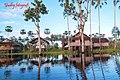 Home reflexion - panoramio.jpg