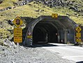 Homer tunnel east.jpg