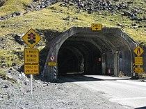 Homer tunnel east.jpg