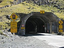 220px-Homer_tunnel_east.jpg